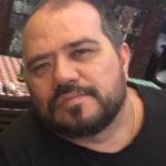 Disney Douglas Oliveira