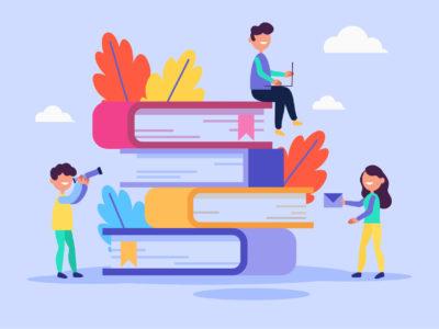 Centros Acadêmicos dos cursos beneficiados pelo Projeto SUPER ajudam na divulgação dos editais